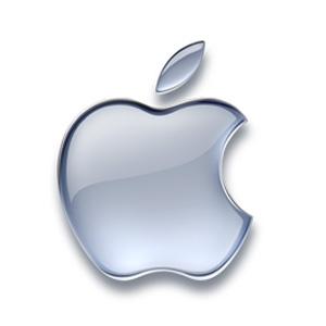 Apple – Compras Em Lojas On Line