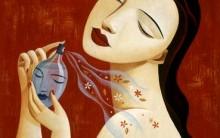 Aprenda A Usar Perfume Do Modo Correto