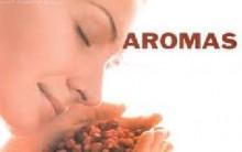 Aromaterapia – Cheiros Que Cura