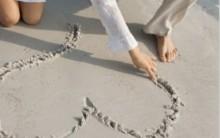 Arrumar Namorado Com Feng Shui – Procedimento