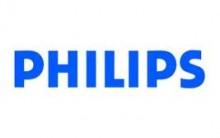 Philips- Assistência Técnica
