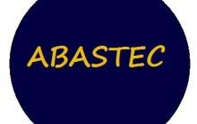 Assistência Técnica ABastec – Autorizada – Telefones e Endereços