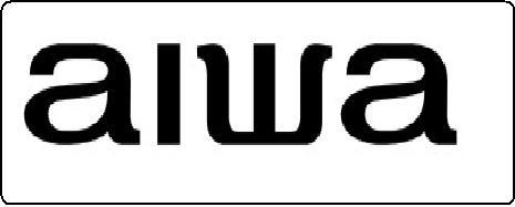 Assistência Técnica Aiwa – Autorizada – Telefones e Endereços