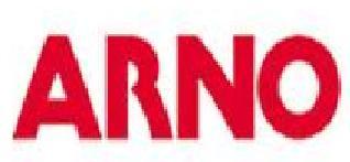 Assistência Técnica Arno – Autorizada – Telefones e Endereços