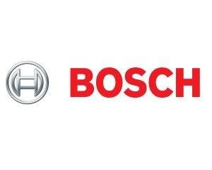 Assistência Técnica Bosch – Autorizada – Telefones e Endereços