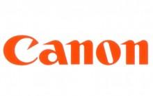 Assistência Técnica Canon – Autorizada – Telefones e Endereços
