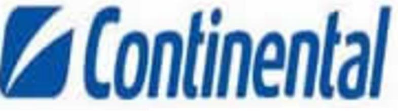 Assistência Técnica Continental – Autorizada – Telefones e Endereços