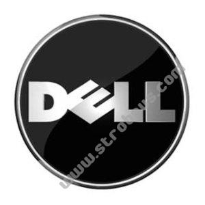 Assistência Técnica DELL– Autorizada – Telefones e Endereços