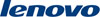 Assistência Técnica Lenovo – Autorizada – Telefones e Endereços