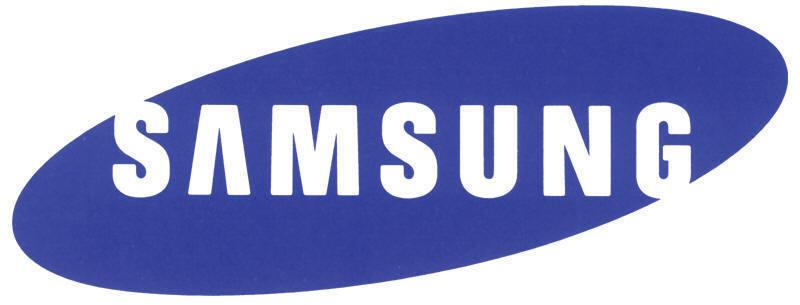 Assistência Técnica Samsung – Autorizada – Telefones e Endereços