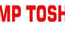 Assistência Técnica Semp Toshiba – Autorizada – Telefones e Endereços