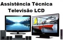 Assistência Técnica Televisão LCD- Autorizada – Telefones e Endereços