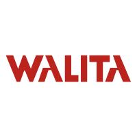 Assistência Técnica Walita – Autorizada – Telefones e Endereços