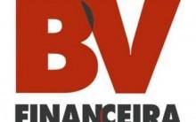 Vagas de Emprego BV Financeira- Cadastrar Currículo