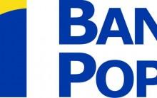 Pequeno Empréstimo do Banco Popular- Crédito Popular