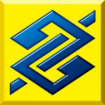 Banco do Brasil- Consulta de Saldo e Extrato Pela Internet