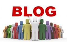 Blogs – O Que é Blog – Como Criar e Fazer um Blog Grátis