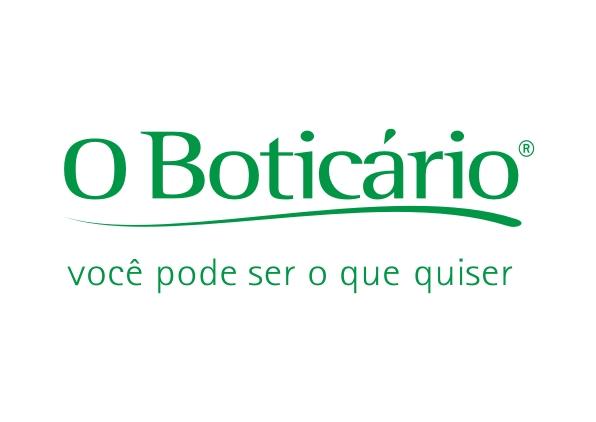 Boticário – Promoção Beleza Atrai Beleza – Como Participar