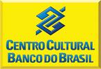 CCBB – Centro Cultura Banco Do Brasil – São Paulo