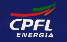 CPFL- 2º Via de Conta Pela Internet