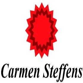 Carmen Steffens – Compras on Line