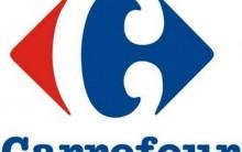 Cartão Carrefour- Consulta de Saldo Pela Internet