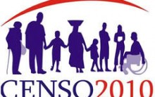 Censo 2010 do IBGE Cuidado Com Falsos Recenseadores!