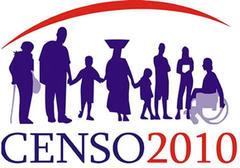 Censo 2010 do IBGE Cuidado Com Falsos Recenseadores!