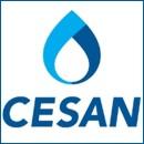2º Via de Conta de Água Cesan ES- Como Solicitar Pela Internet