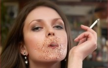 Cigarro E As Doenças Nas Mulheres