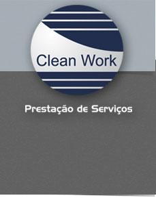 Vagas de Emprego Clean Work- Cadastrar Currículo