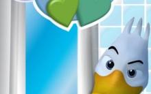 Concurso Pato E Você Um Grude Só – Fazer Cadastro