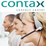 Vagas de Emprego Contax- Cadastrar Currículo