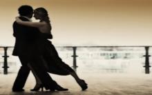 Dançar Faz bem Para Saúde