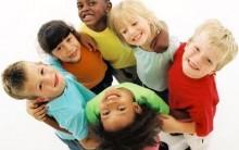 Dia Das Crianças – Dicas De Presentes