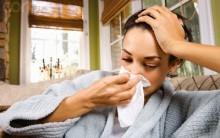 Doenças De Inverno