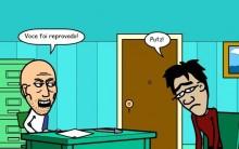 O Que Não Deve Dizer em Uma Entrevista de Emprego