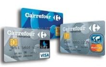 2º Via de Fatura Carrefour- Como Solicitar Pela Internet