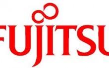 Assistência Técnica Fujitsu – Autorizada – Telefones e Endereços