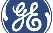 Assistência Técnica GE – Autorizada – Telefones e Endereços