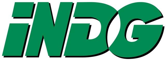 Vagas de Estágio 2011 no INDG- Inscrições