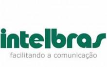 Assistência Técnica Intelbras- Autorizada- Telefone e Endereço