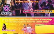 Intercollege Osasco Festival