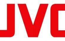 Assistência Técnica JVC- Autorizada- Telefones e Endereços