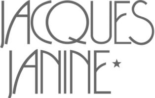 Jacques Janine – Salão On Line