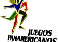 Jogos Pan-Americano – Ao Vivo R7. Com – Rede Record