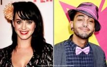 Nova Musica De Katy Perry Detona Ex Namorado