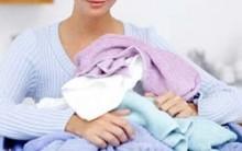 Cuidados Ao Lavar Roupas Escuras E Claras