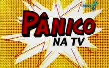 Loja Pânico Na TV – Endereços