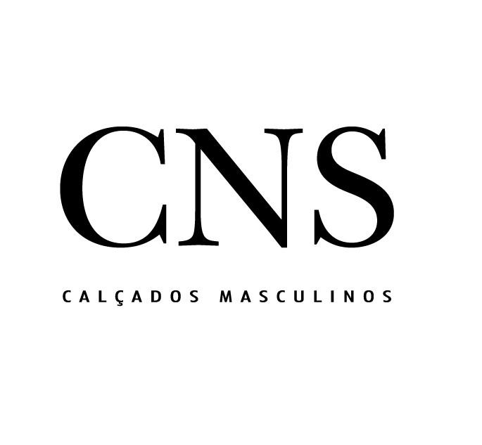 Lojas CNS Sapatos – Endereços